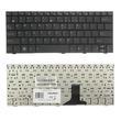 Qoltec Klawiatura do notebooka ASUS EEE PC 1005HA R105