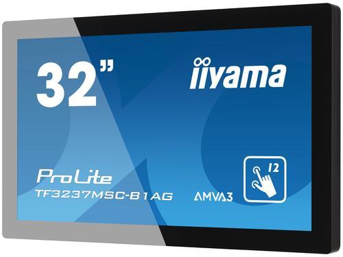 iiyama TF3237MSC-B1AG