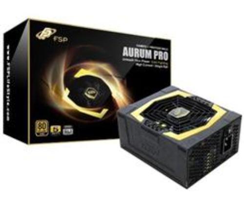 FSP AURUM PRO 1200
