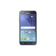 Smartfon Samsung Galaxy J5 (2016) Dual Sim Czarny (J510F)