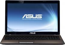 Asus X53SV-SX759V