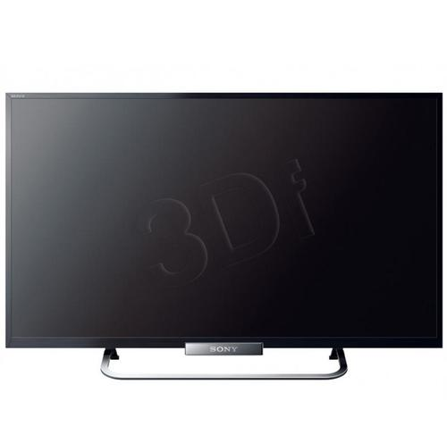 Sony KDL-32W600B (200Hz, USB multi)
