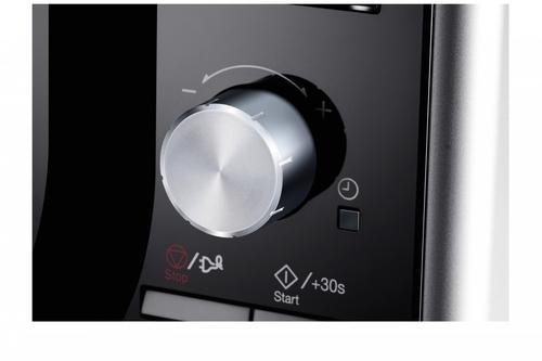Samsung MS23F301TAS Kuchenka mikrofalowa