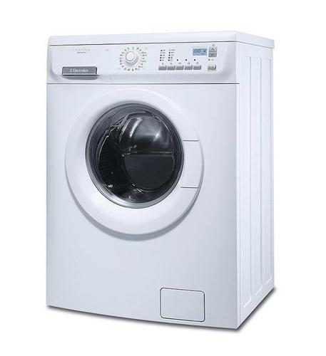 ELECTROLUX EWF 14470 W