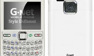 GNet G809