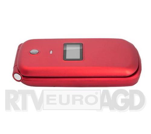 myPhone Metro (czerwony)