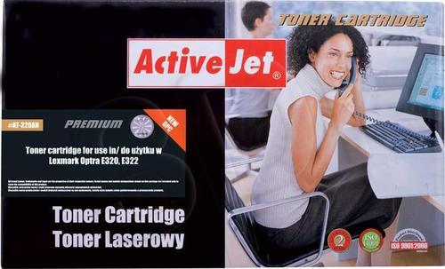 ActiveJet AT-320AN
