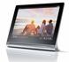 Lenovo Yoga 2 10A 1050L 59-439314