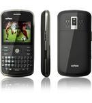 myPhone 9005 Barry