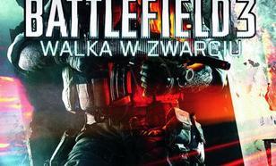 Battlefield 3: Walka w zwarciu (dodatek)
