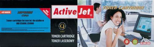 ActiveJet AT-5800CN