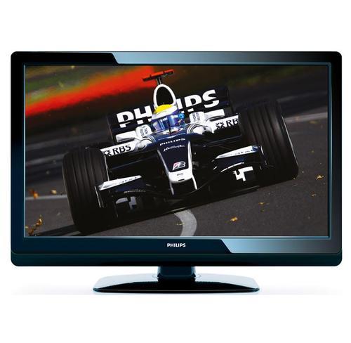Philips 42PFL3604/12