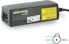 Whitenergy 06689