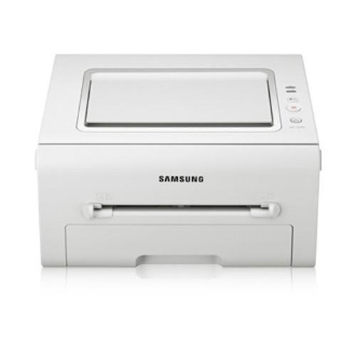Samsung ML-2545 A4 USB