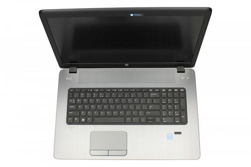 HP 470 G2 i5-5200U W78P 128/8G/DVRW/17,3 L7Z56EA