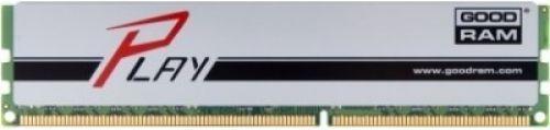 GoodRam DDR3 PLAY 4GB/1866 SILVER 9-11-9-28