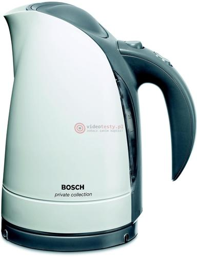 BOSCH Private Collection TWK6001
