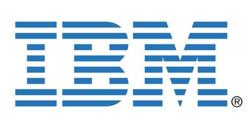 IBM Procesor IBM Ex Intel Xeon 6C 2,1GHz E5-2620v2 (00FE672)