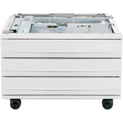 Lexmark Tree Tray Module c925/X925 21Z0305