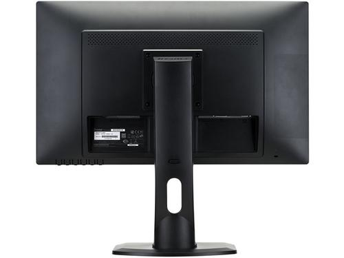 iiyama 24'' B2483HS-B1 HDMI/PIVOT/GLOSNIKI