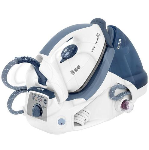 TEFAL Express GV 7250 AntiCalc