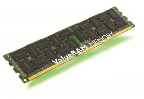 Kingston 16GB DDR3 1333MHz ECCR KVR13R9D4/16I