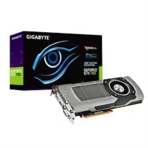 Gigabyte GV-N780D5-3GD-B