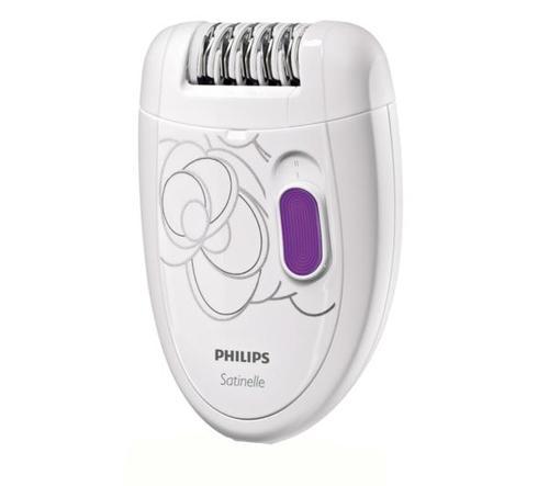 PHILIPS HP 6400