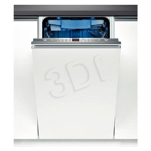 BOSCH SPV 69T50EU ( szer.45cm/panel zintergowany)