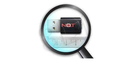 NOT LV5TQUBE USB2.0