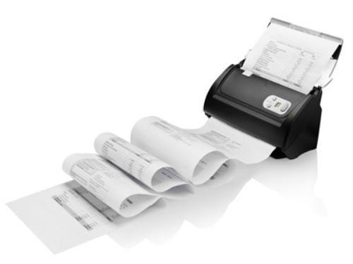 Plustek Skaner SmartOffice PS3060U