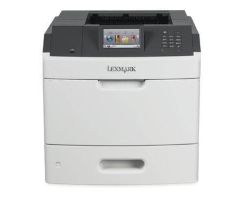 Lexmark MS810de 40G0160