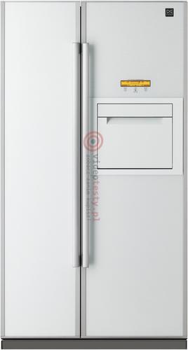 DAEWOO Arpeggio FRS-T24HDW