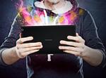Recenzja Tabletu Overmax Qualcore 1010