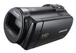Nagrywanie filmów staje się jeszcze łatwiejsze - najnowsza oferta kamer firmy Samsung