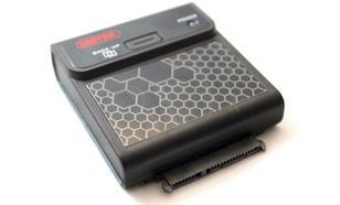 MOSTEK UNITEK USB 3.0 DO SATA III