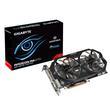 Gigabyte Radeon R9 270OC 2GB DDR5 PCI-E 256BIT DVI/HDMI/DP BOX