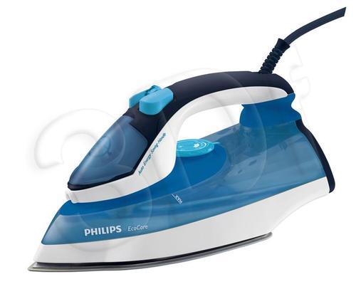 PHILIPS Eco Care GC 3760