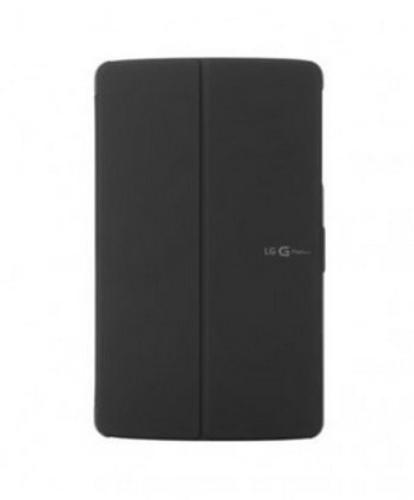 LG Quick Cover CCF-430 do G PAD 8.0 Black