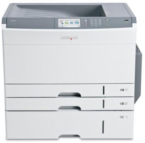 Lexmark C925DTE 24Z0601