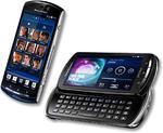 Sony Ericsson Xperia Neo i Xperia Pro