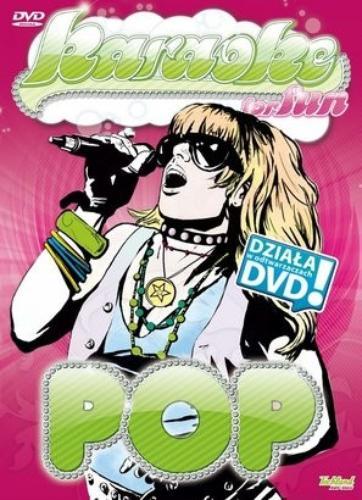 Techland Karaoke For Fun POP PC