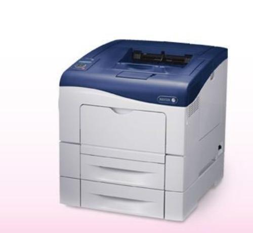 Xerox Phaser 6600 DN A4 siec duplex 6600V_DN