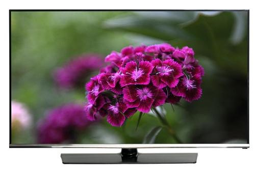 "TV 32"" LCD LED Samsung UE32H5030 (Tuner Cyfrowy 100Hz USB )"