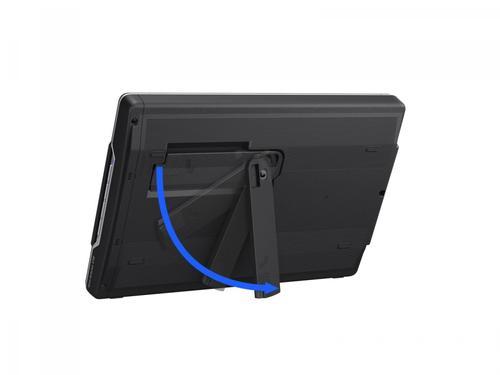 Epson Skaner Perfection V19 A4, 4800x4800 DPI, USB
