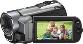 Canon HFR16 LEGRIA