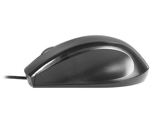 Tracer Mysz Link USB