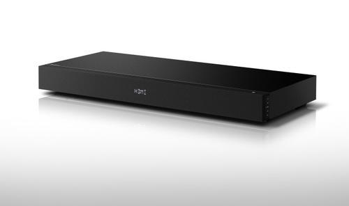 Sony HT-XT100