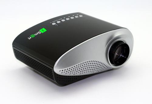 iSmart C1 LED