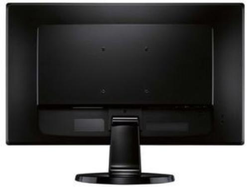 "Benq 19"" G950AM LCD 5ms/50000:1/DSUB/GL/CZARNY"